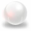 HitTheBassline's avatar