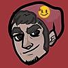 HitTheR0adJack's avatar