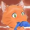 HitTheReplayButton's avatar