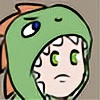 Hitty-Rex's avatar