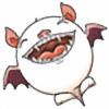 Hituro's avatar