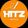 hitzdesenhos's avatar