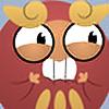 hiugo's avatar