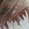 Hiutale's avatar