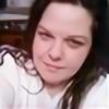 hiv1994's avatar