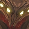 Hive17's avatar