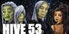 Hive53