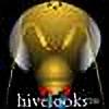 hivelooks's avatar