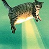 HiVenom's avatar