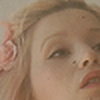 Hivers's avatar