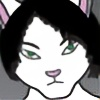 hivesliver's avatar
