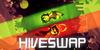 Hiveswap-Fandom