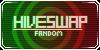 HiveswapFandom