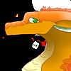 HiveWingGurl's avatar