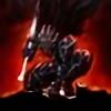hivitro's avatar