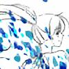 hiwaln's avatar
