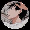 hiwendigo's avatar
