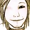 Hiwi's avatar