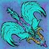 HiwiKiwi's avatar