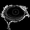 Hixenn's avatar