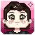 hixxi's avatar