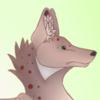 Hixxiey's avatar