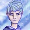 Hiya1997's avatar