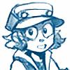HiyaJinxx's avatar