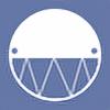 Hiyath's avatar