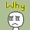 Hiyo92's avatar