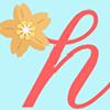 HiyokoiGraphics's avatar