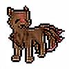 Hiyomi-chan's avatar