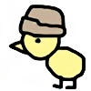 hiyopi's avatar