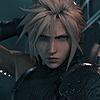 Hiyori456's avatar