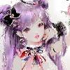 HiyoriLi's avatar