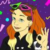 hiyorisarugaki12's avatar