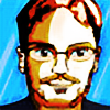 Hiyoto's avatar