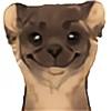 hiyougami's avatar