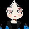 Hiyuki-Chan's avatar