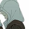 Hiyume-chan's avatar