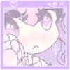 Hiyumi-Myu's avatar