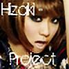Hizaki-Project's avatar