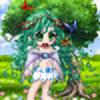 Hizaki-sama's avatar