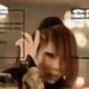 Hizakikazuki's avatar