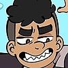 Hizakuru's avatar