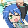 HIZAKY-IZUMI's avatar
