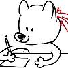 Hizby's avatar