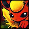 Hizeme's avatar