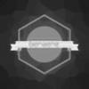 hizinfiz's avatar