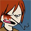 hizodges-11's avatar